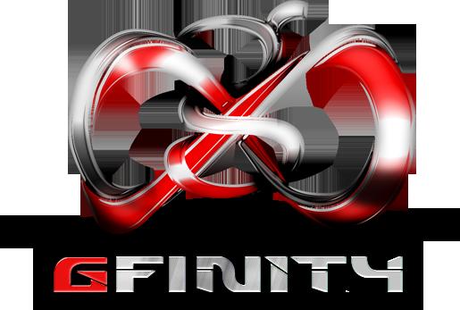 Clan-Mystik /gfinity