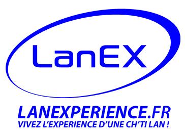 LANEX