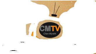 TV.CM